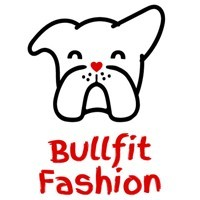 Bullfitfashion